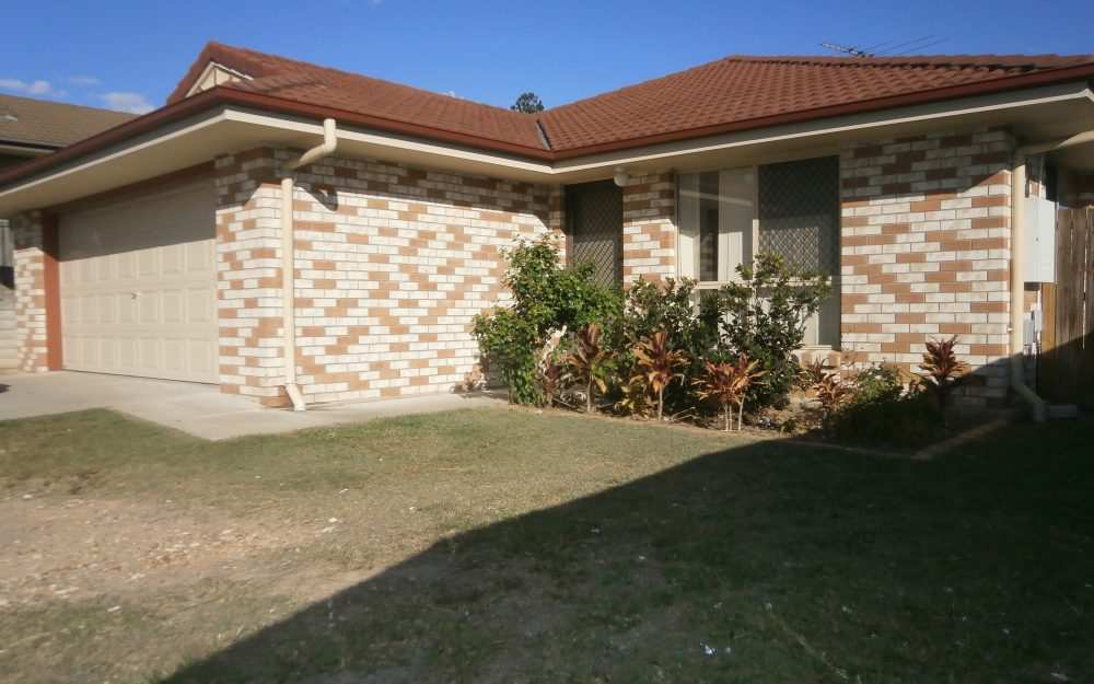 23 Storr Court, Goodna